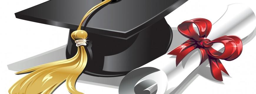 2016 HIGH SCHOOL SENIORS SCHOLARSHIP APPLICATION