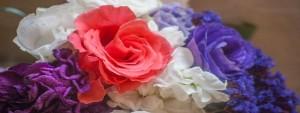 Rice-Wedding Flowers-WPwebsite.jpg