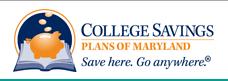Maryland College Savings Plan
