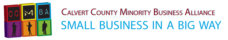 Calvert County Minority Business Alliance