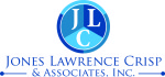 Jones Lawrence Crisp & Associates, Inc.
