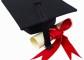 Leap Forward, Inc. and Jr. NSBE Scholarship Reception