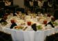 CBW Scholarship Luncheon