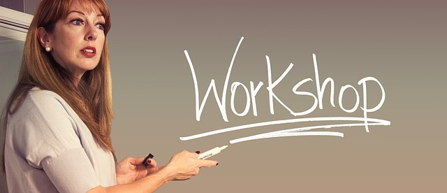 """""""How to Start a Business"""" Workshop"""