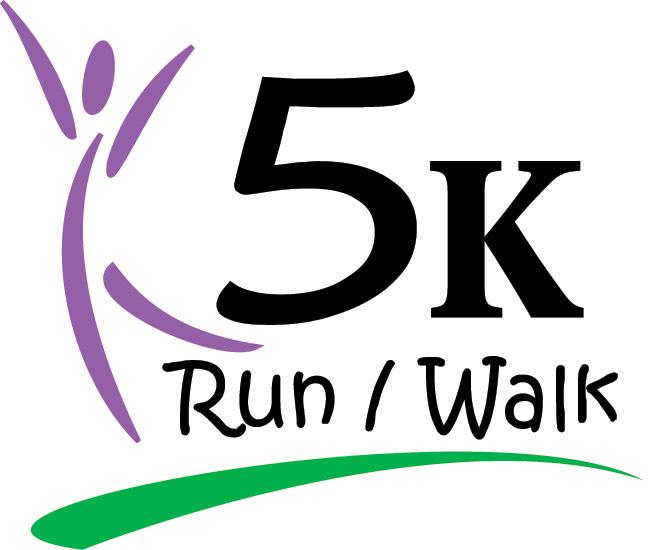 5K Family Fun Run/Walk