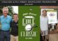26th Annual Golf Classic