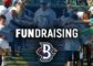 Blue Crabs Game – Fundraiser for Cal Collaborative for Children