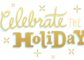 2017 Winter Holiday Open House Celebration