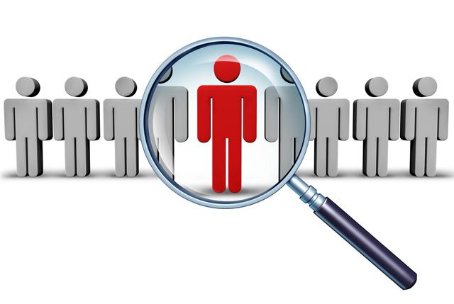 Berean Employment Screening Solutions