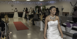 2015 Wedding Party & Expo - Set 3